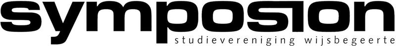 Studievereniging Wijsbegeerte Symposion